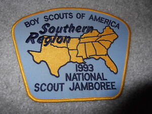 1993-Boy-Scout-National-Jamboree-Southern-Region-JP