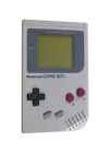 Nintendo Game Boy Weiß Handheld