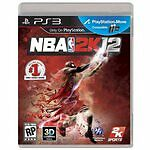 NBA-2K12-SONY-PLAYSTATION-3-2011-0561-RB16