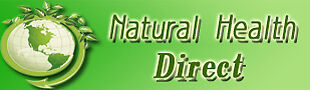 Natural Health Direct