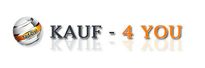kauf-4you
