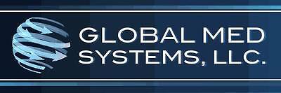 globalmedsystems