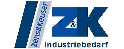Z&K Industriebedarf