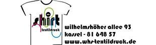 WHS-Textildruck