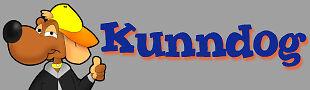 Kunndog