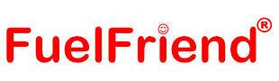 FuelFriend-Minikanister