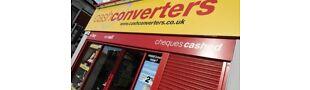 CashConverters-Telford