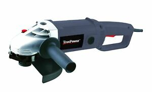 9-HEAVY-DUTY-ANGLE-GRINDER-6000-RPM-15A-1800W