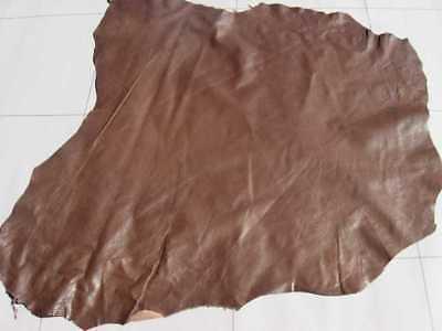 Кожа, шкуры lambskin leather hide skin