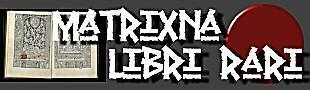 Libri antichi MatrixNa