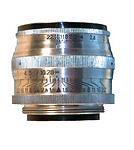 Leica Jupiter 3 50 mm   F/1.5  Lens For Leica