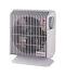 Heater: Sunbeam WFH105-UM Heater2 Heating Levels, Carrying Handle