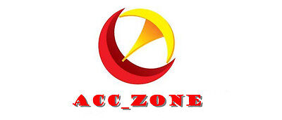 acc_zone_wholesale