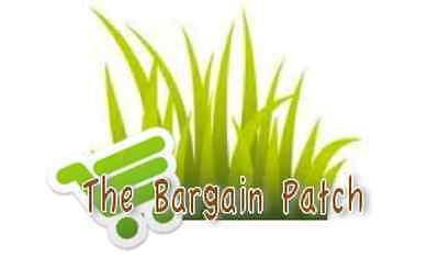 Thebargainpatch