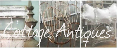 Cottage Antiques