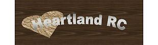 Heartland RC