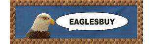 eaglesbuy