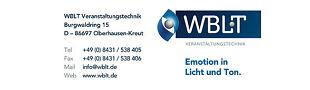 WBLT Veranstaltungstechnik_Shop