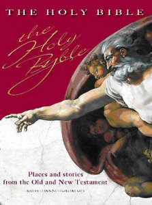 Holy-Bible-Timeless-Treasures-Guadalupi-Gianni-Good-Book