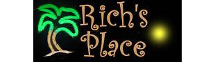 Rich's Place