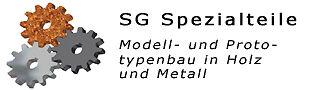 SG Spezialteile