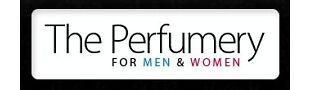 perfumedeals4u