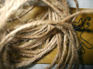 Natural-Jute-Twine-Hessian-x-25-mts-Crafts