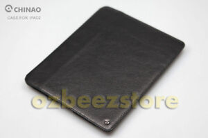 CHINAO-Premium-Leather-SmartCase-4-Apple-iPad-2-blk-vaja-CA05-05
