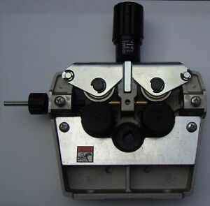 Heavy duty 4 roll mig welder wire feed plate used in for Lincoln welder wire feed motor