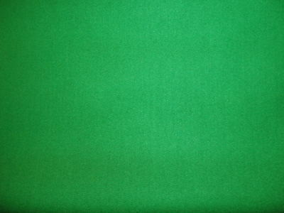 GREEN 7x4 SPEED QUALITY POOL TABLE CLOTH BED & CUSHIONS