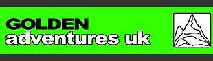 Golden Adventures UK Online eStore