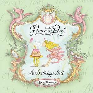 A-Birthday-Ball-by-Emma-Thomson-Hardback-2012