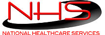 National Healthcare Services