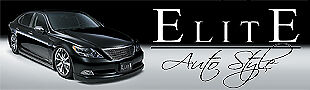 Elite Auto Style Japan