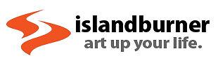 islandburner.art