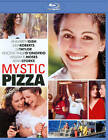 Mystic Pizza (Blu-ray Disc, 2011)