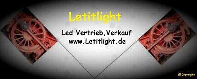 Letitlight