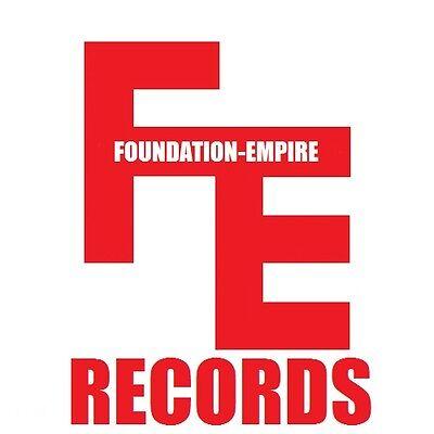 FOUNDATION-EMPIRE-RECORDS
