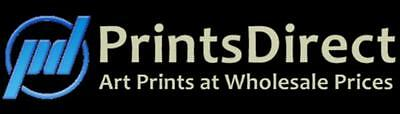 PrintsDirect
