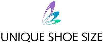 UniqueShoeSize