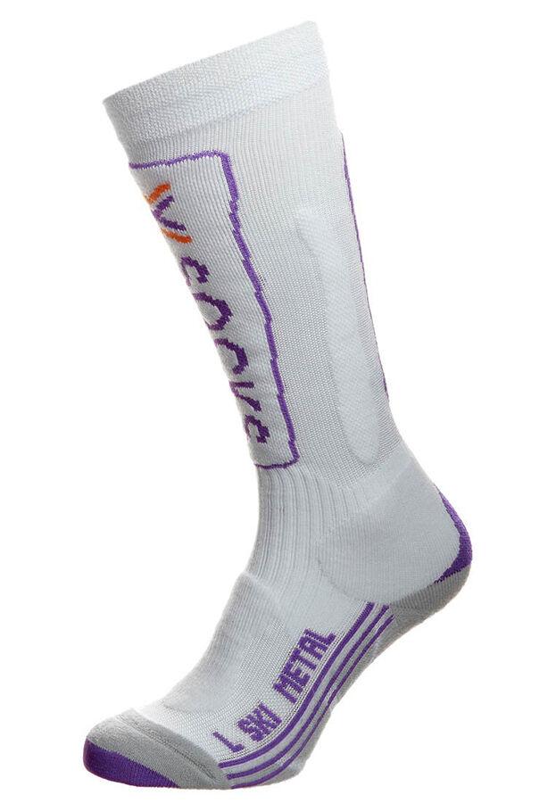 Verschiedene Socken und Strümpfe auf eBay finden