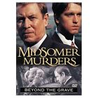 Midsomer Murders - Beyond the Grave (DVD, 2003)