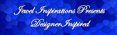 Jewel Inspirations Inc