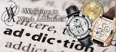 watchaddictions2012