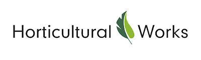 Horticultural Works