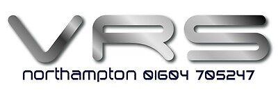 VRS Northampton