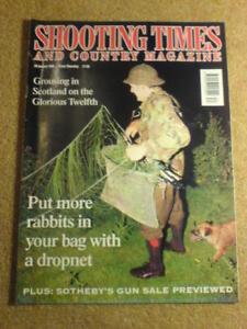 SHOOTING-TIMES-DROPNET-20-Aug-1998-5026