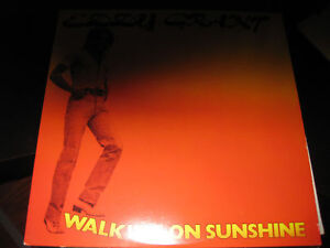 Eddy-Grant-Walking-on-Sunshine-on-LP