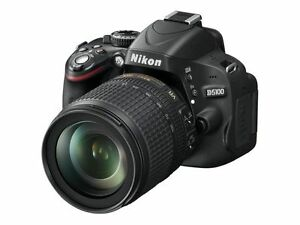 Nikon-D5100-16-2-MP-Digital-SLR-Camera-Black-Kit-w-AF-S-VR-18-55mm-Lens