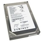 Seagate SATA I 7200RPM 40GB Internal Hard Disk Drives